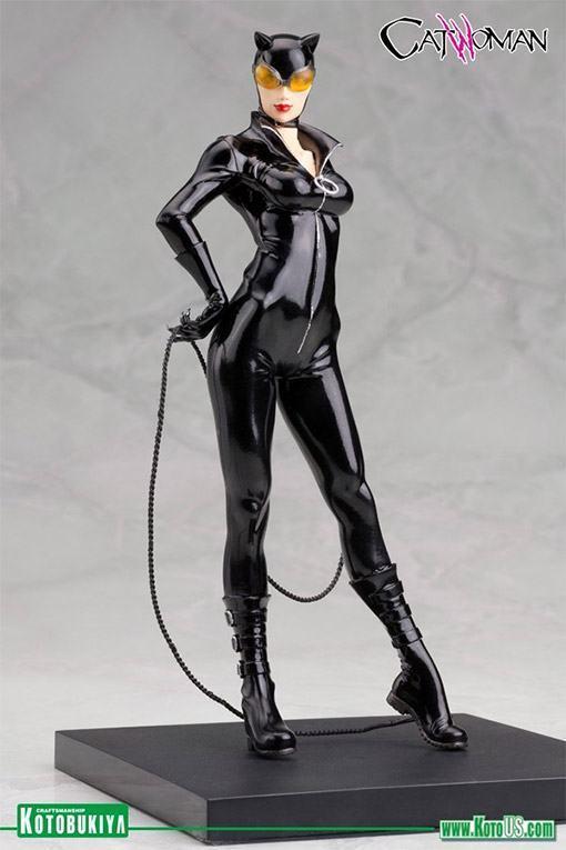 Catwoman-New-52-ArtFX-Statue-01