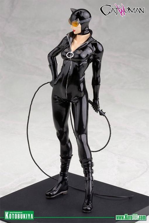 Catwoman-New-52-ArtFX-Statue-05