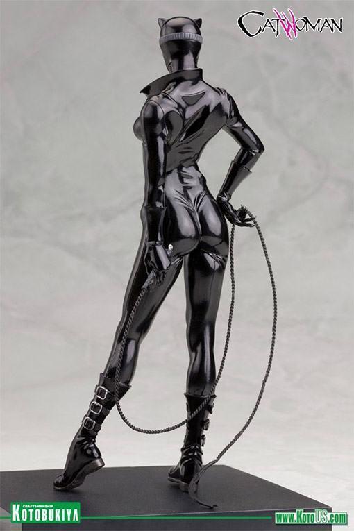 Catwoman-New-52-ArtFX-Statue-06