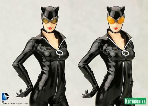 Catwoman-New-52-ArtFX-Statue-08