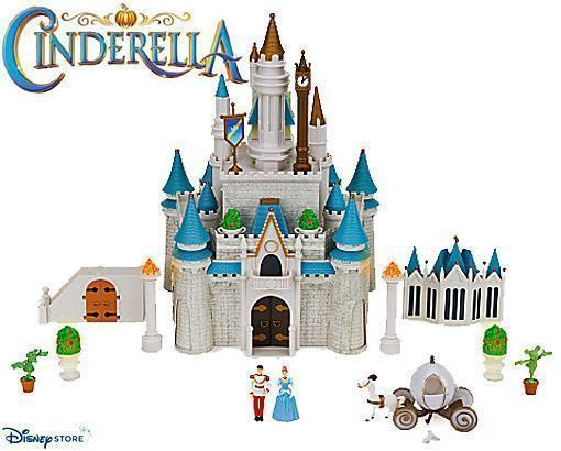 Cinderella-Castle-Play-Set-01