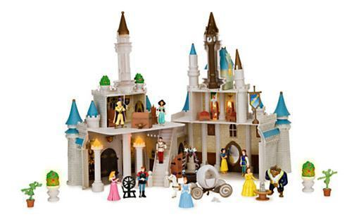 Cinderella-Castle-Play-Set-02