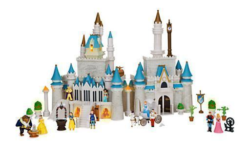 Cinderella-Castle-Play-Set-03