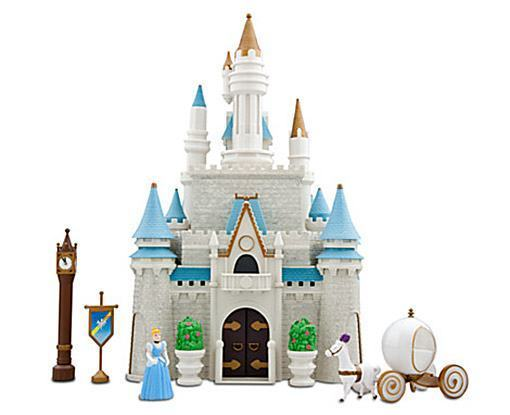 Cinderella-Castle-Play-Set-05