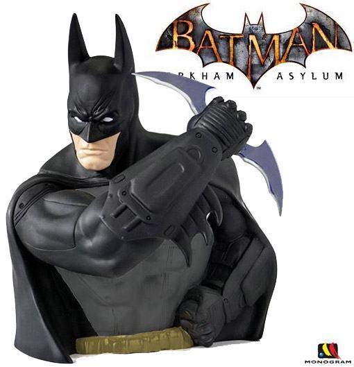 Cofre-Batman-Arkham-Asylum