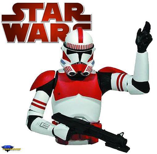 Cofre-Star-Wars-Commander-Thire-Bust-Bank-01