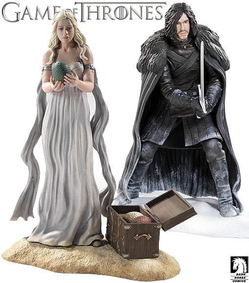 Dark-Horse-Game-of-Thrones-Figures-01