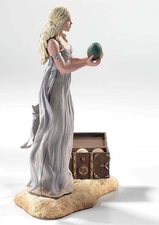 Dark-Horse-Game-of-Thrones-Figures-03