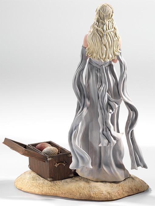 Dark-Horse-Game-of-Thrones-Figures-04
