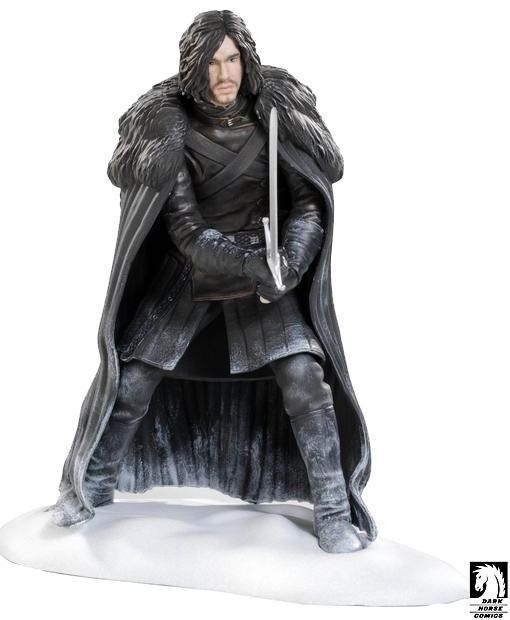 Dark-Horse-Game-of-Thrones-Figures-05