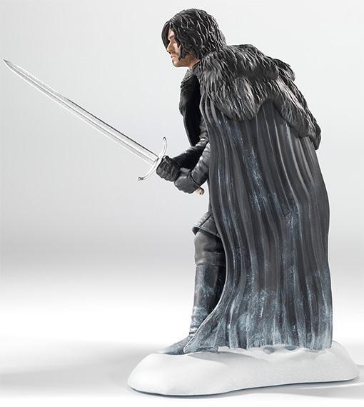Dark-Horse-Game-of-Thrones-Figures-06