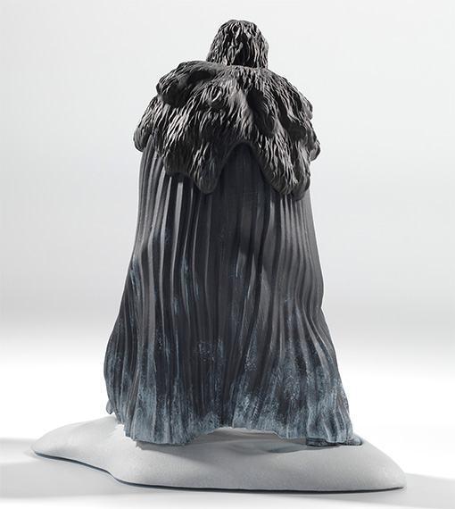 Dark-Horse-Game-of-Thrones-Figures-07