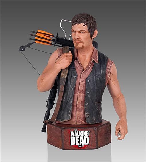 Daryl-Dixon-Mini-Bust-Walking-Dead-05