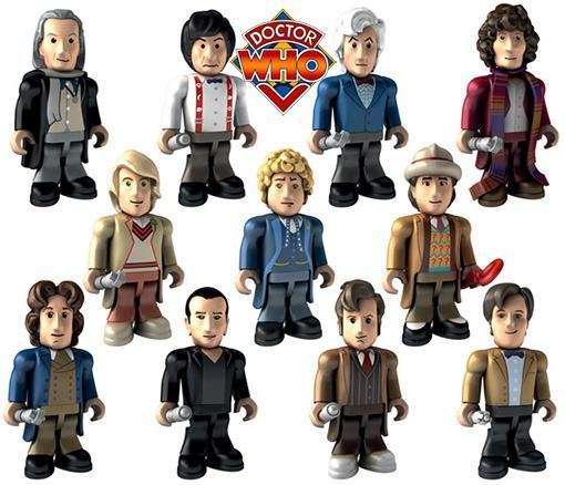 Doctor-Who-50th-Anniversary-Character-Building-01