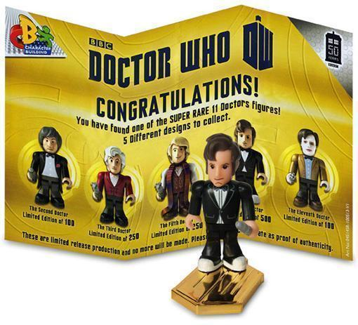 Doctor-Who-50th-Anniversary-Character-Building-03