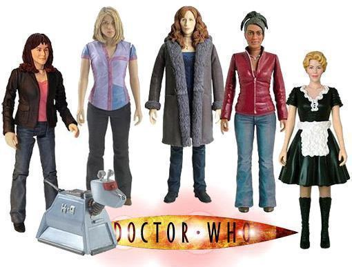 Doctor-Who-Companion-Action-Figure-Pack-01