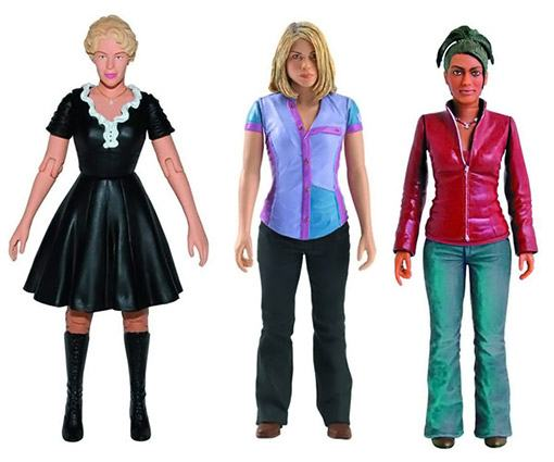 Doctor-Who-Companion-Action-Figure-Pack-02