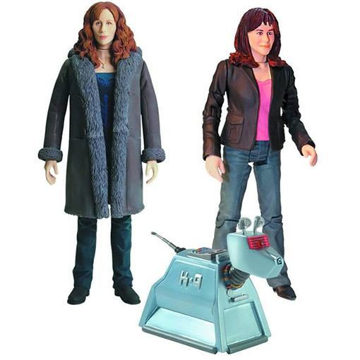 Doctor-Who-Companion-Action-Figure-Pack-03