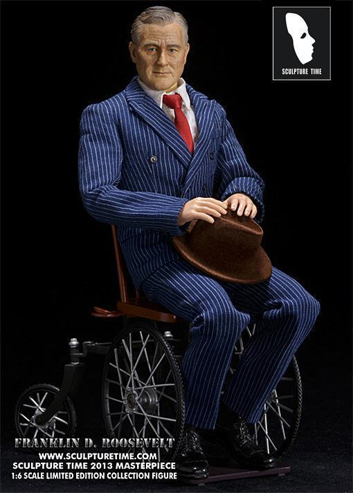 Franklin-D-Roosevelt-Masterpiece-Figure-01