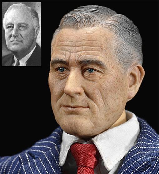 Franklin-D-Roosevelt-Masterpiece-Figure-02