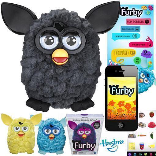 Furby-Hasbro-01