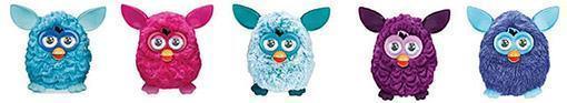 Furby-Hasbro-03