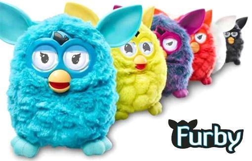 Furby-Hasbro-04