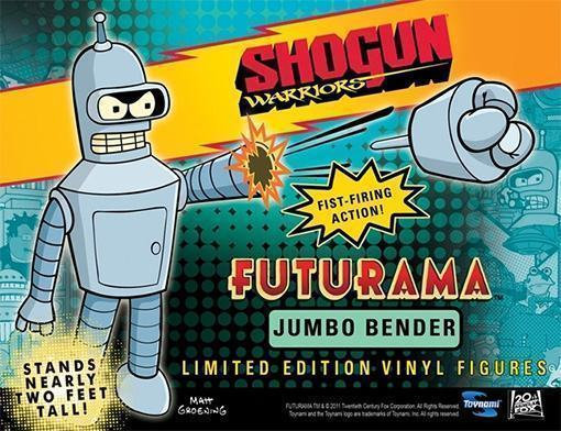 Futurama-Bender-Shogun-Warriors-24-Inch-Vinyl-Figure-02