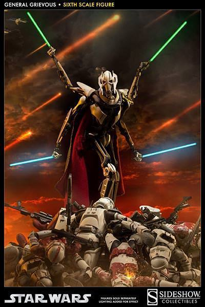 General-Grievous-Sixth-Scale-Figure-01