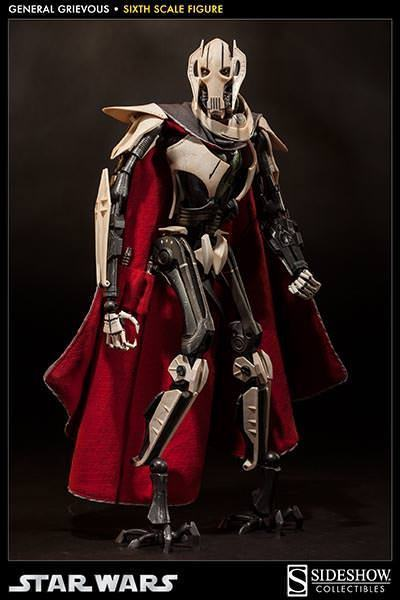 General-Grievous-Sixth-Scale-Figure-02