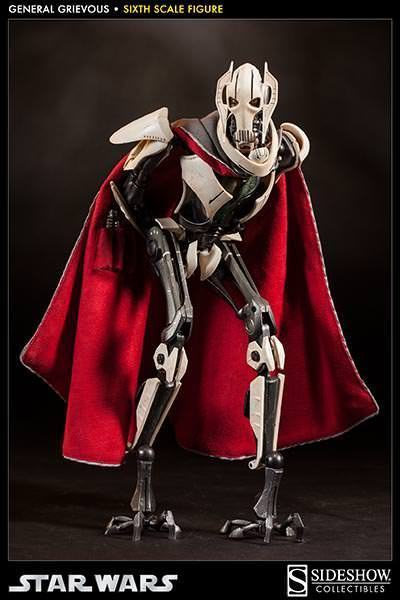 General-Grievous-Sixth-Scale-Figure-03