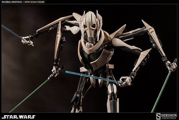 General-Grievous-Sixth-Scale-Figure-04