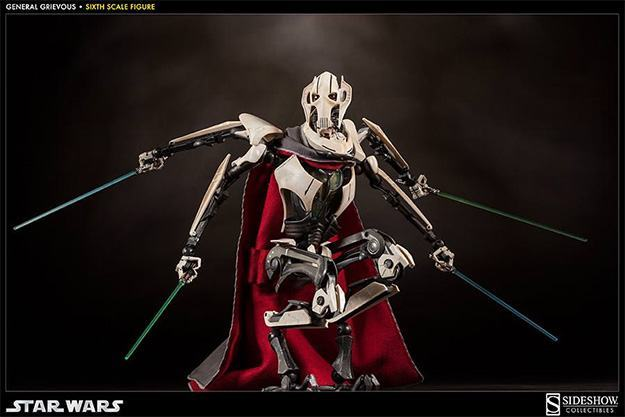 General-Grievous-Sixth-Scale-Figure-05