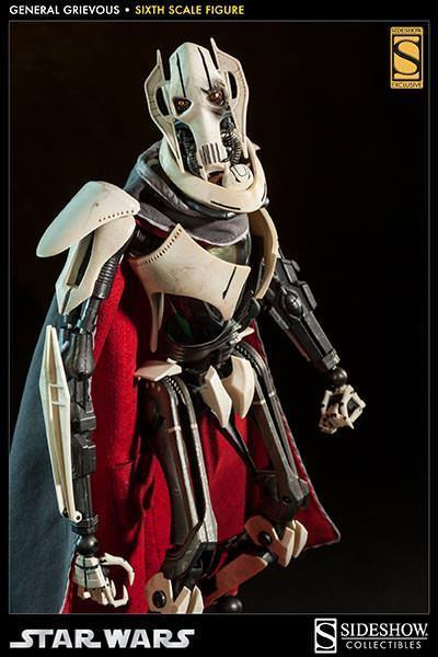 General-Grievous-Sixth-Scale-Figure-06