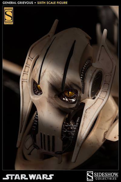 General-Grievous-Sixth-Scale-Figure-07