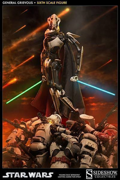 General-Grievous-Sixth-Scale-Figure-08