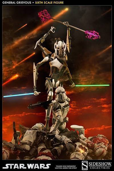 General-Grievous-Sixth-Scale-Figure-09