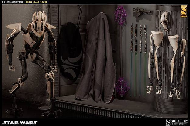 General-Grievous-Sixth-Scale-Figure-10