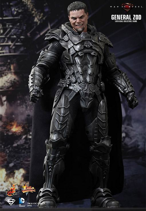 General-Zod-Hot-Toys-Action-Figure-01
