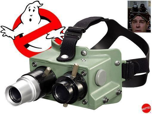 Ghostbusters-Ecto-Goggles-01