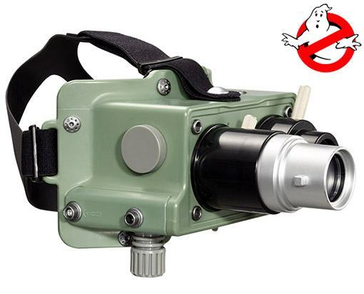 Ghostbusters-Ecto-Goggles-02