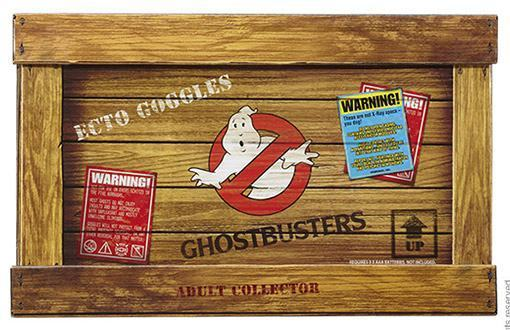 Ghostbusters-Ecto-Goggles-04