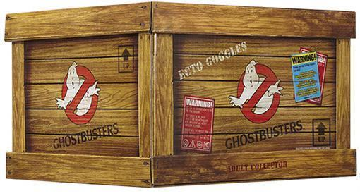Ghostbusters-Ecto-Goggles-05