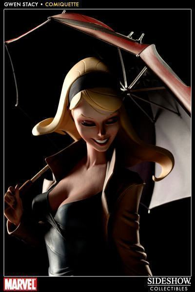 Gwen-Stacy-Comiquette-J-Scott-Campbell-02