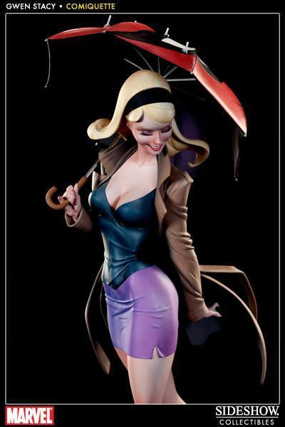 Gwen-Stacy-Comiquette-J-Scott-Campbell-04