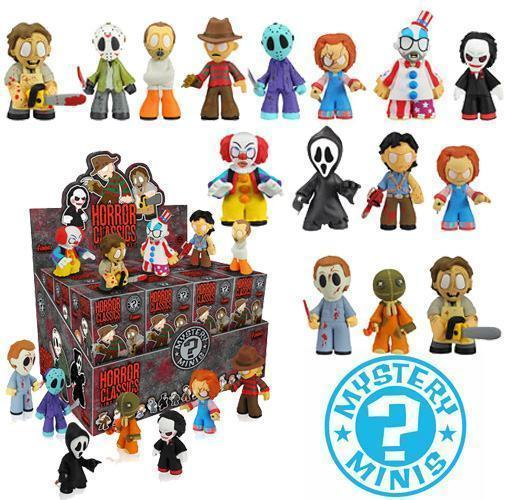 Horror-Collection-Mystery-Minis-Mini-Figures-01