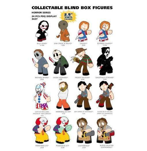 Horror-Collection-Mystery-Minis-Mini-Figures-02