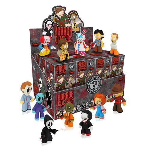 Horror-Collection-Mystery-Minis-Mini-Figures-03