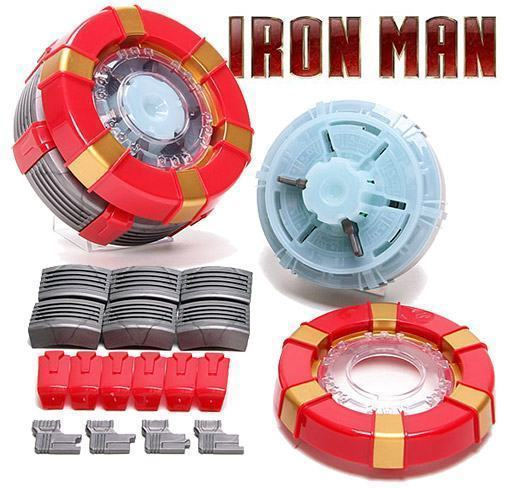 Iron-Man-Arc-Reactor-Lab-01