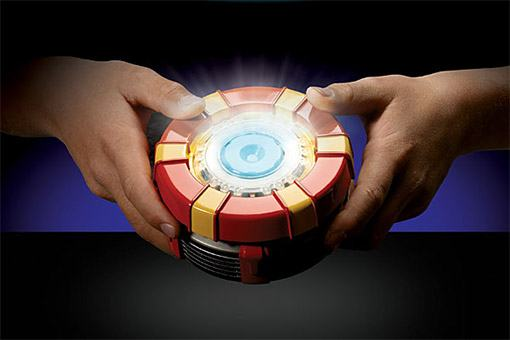 Iron-Man-Arc-Reactor-Lab-02